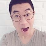 Avatar of user Bing Han
