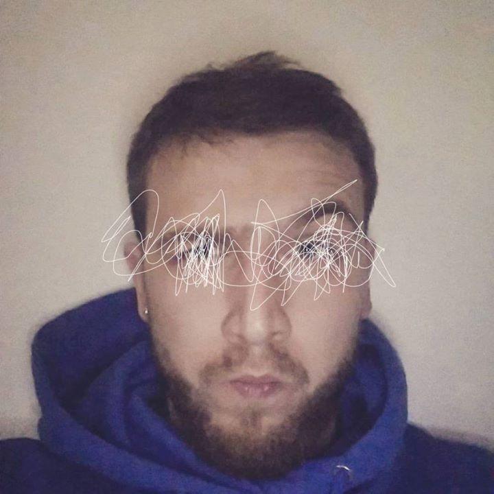 Go to Oğuzhan Zeytinoğlu's profile