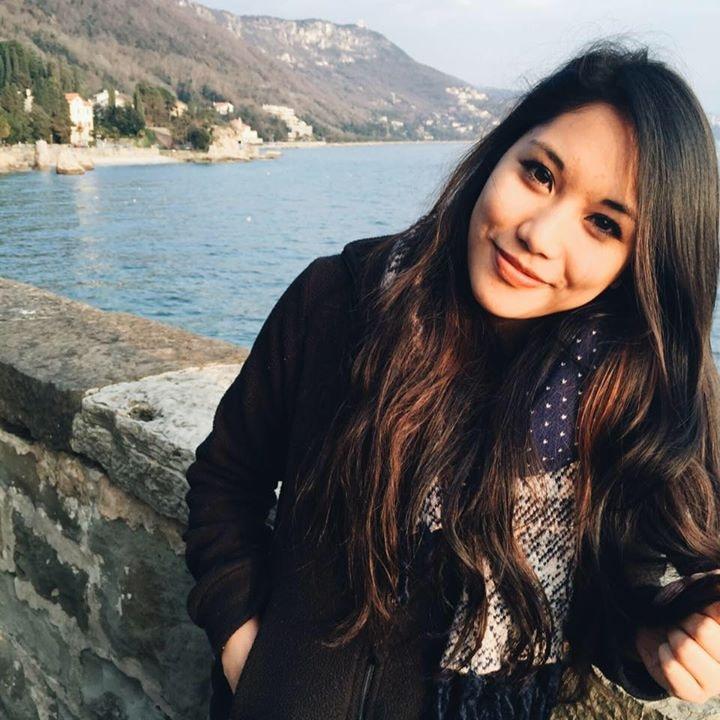 Go to Beulah Batayola's profile