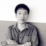Avatar of user Alan Yan
