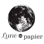 Avatar of user Lune de Papier