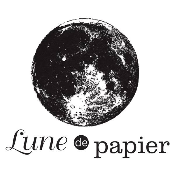 Go to Lune de Papier's profile