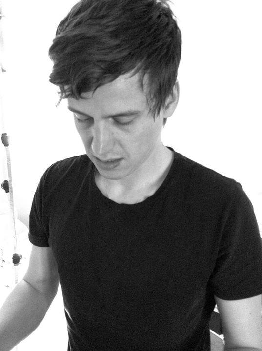 Go to Justin von Keisenberg's profile