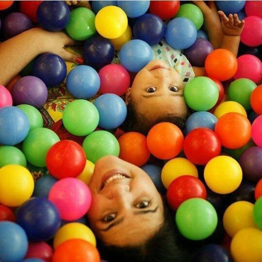 Go to Celinda Castro Daniel's profile