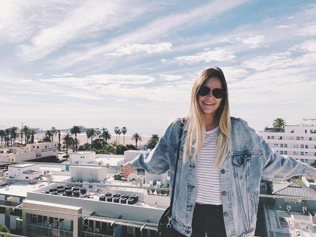Go to Lauren Wilson's profile