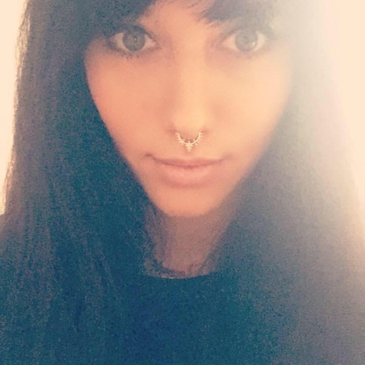 Go to Lorii OHoney's profile