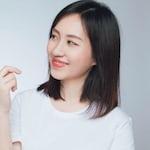 Avatar of user Rita Chou