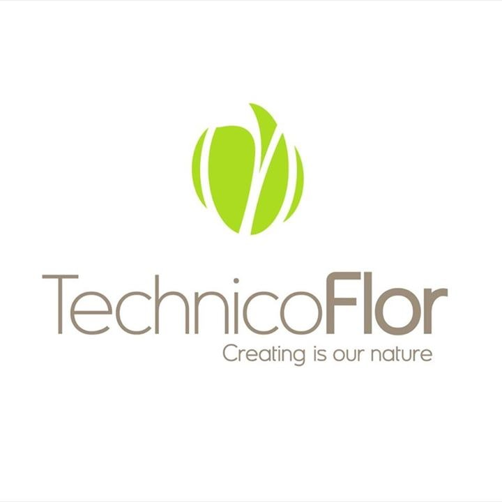 Go to TechnicoFlor Parfums's profile