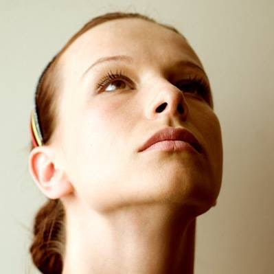 Go to Malgorzata Lasota's profile