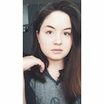 Avatar of user Raechel Romero