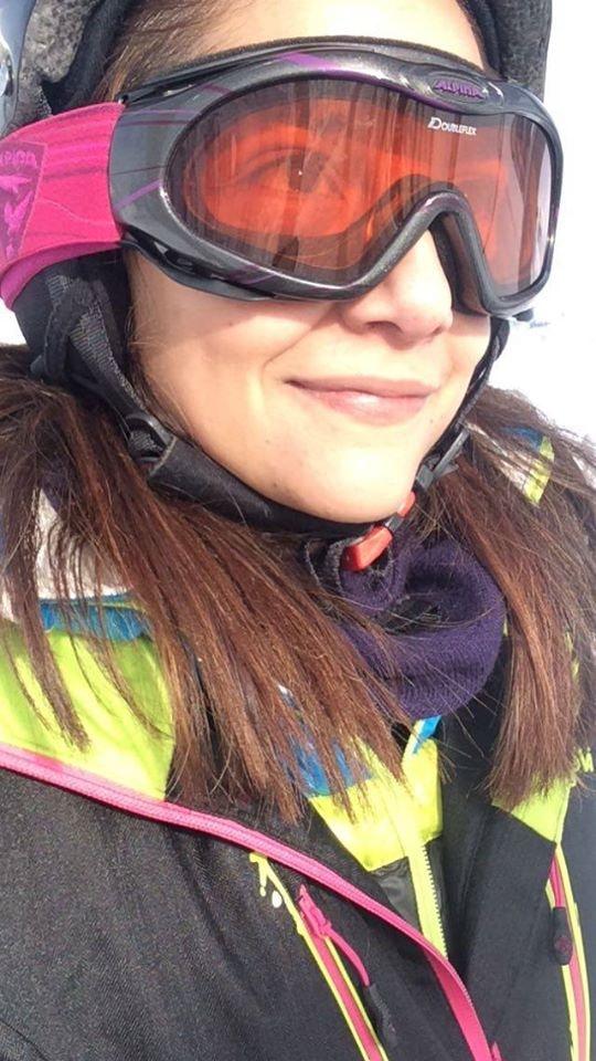 Go to Laura Tapia's profile