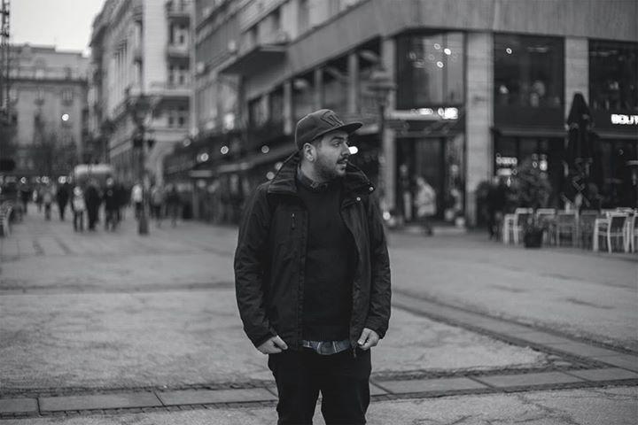Go to Ali Arif Soydaş's profile