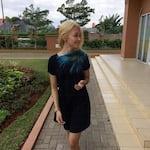 Avatar of user Laurencia Soesanto