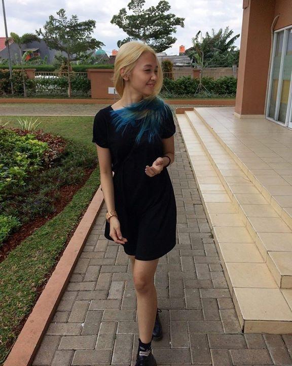 Go to Laurencia Soesanto's profile