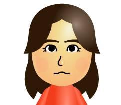 Go to Yuchi Sg's profile