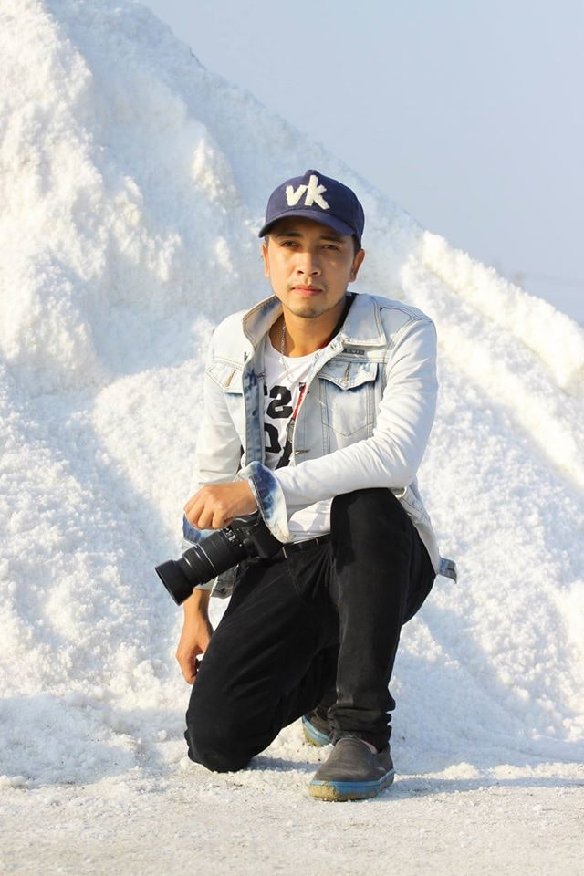 Go to Hưng Tran's profile