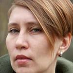 Avatar of user Anna Karaseva