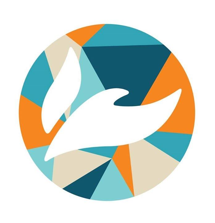 Go to Multiethnic Ministries's profile