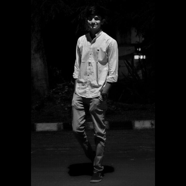 Go to Meet Khut's profile