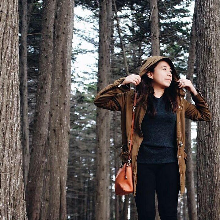 Go to Irene Irene's profile