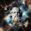 Avatar of user Poseidon Neptuno