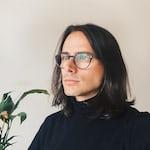 Avatar of user Giulio Ungaretti