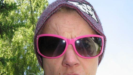 Go to Patricia van Dokkum's profile
