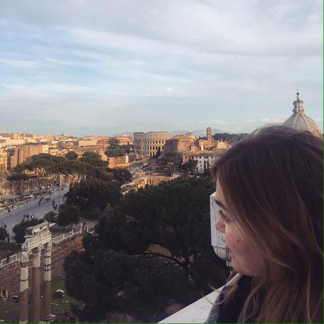 Go to Yanna Tarabrina's profile