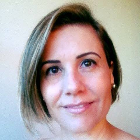 Go to Fernanda Cassiano's profile