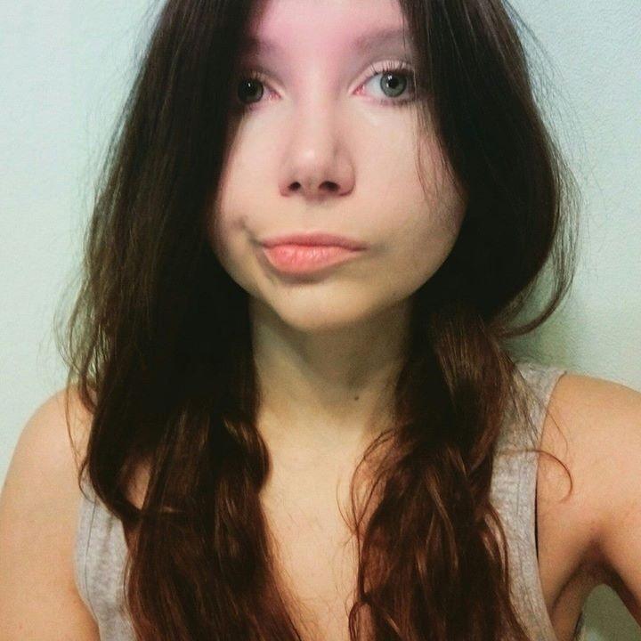 Go to Darina Savinova's profile