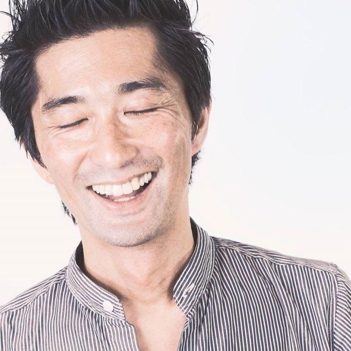 Go to Akira Morita's profile
