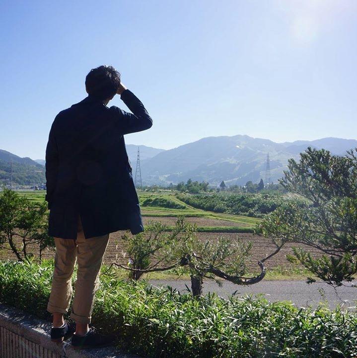 Go to Kota Shiiya's profile