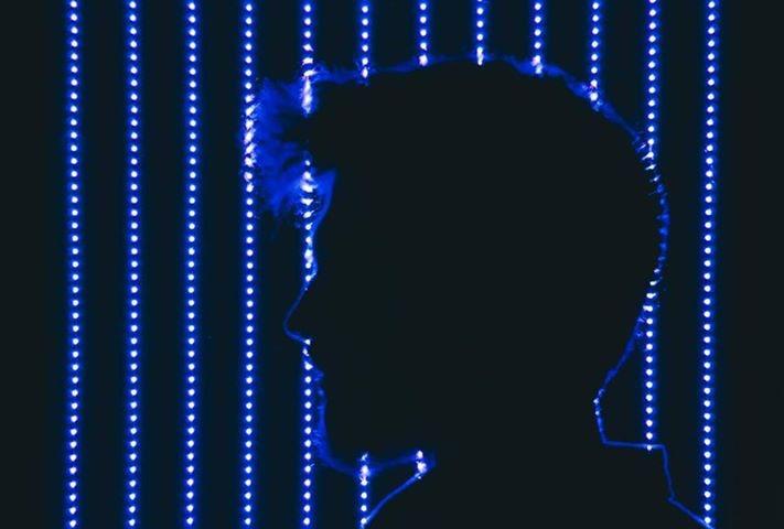 Avatar of user Srđan Lazić