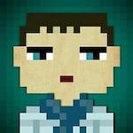 Avatar of user Oleg Chursin