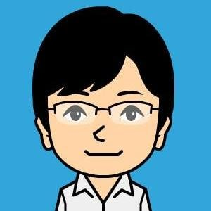 Go to Kubota Takefumi's profile