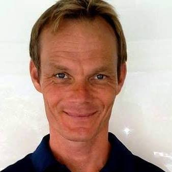 Go to Jesper Stechmann's profile