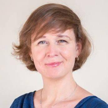 Go to Agnieszka Ziomek's profile