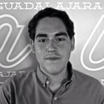 Avatar of user Pablo Fierro