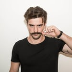 Avatar of user Sergio Rota