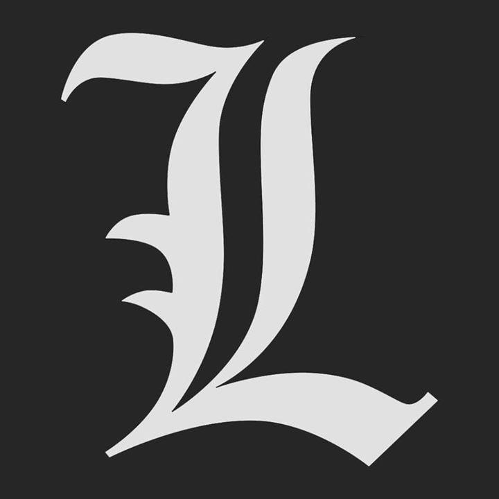 Go to Luís Ferreira's profile