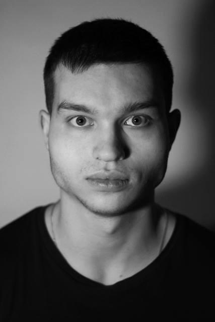 Go to Алесандр Зуев's profile