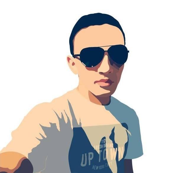 Go to Sardorbek Usmonov's profile