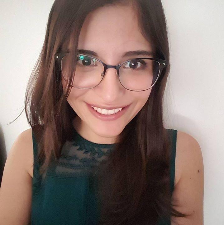 Go to Ana Karen Palma González's profile