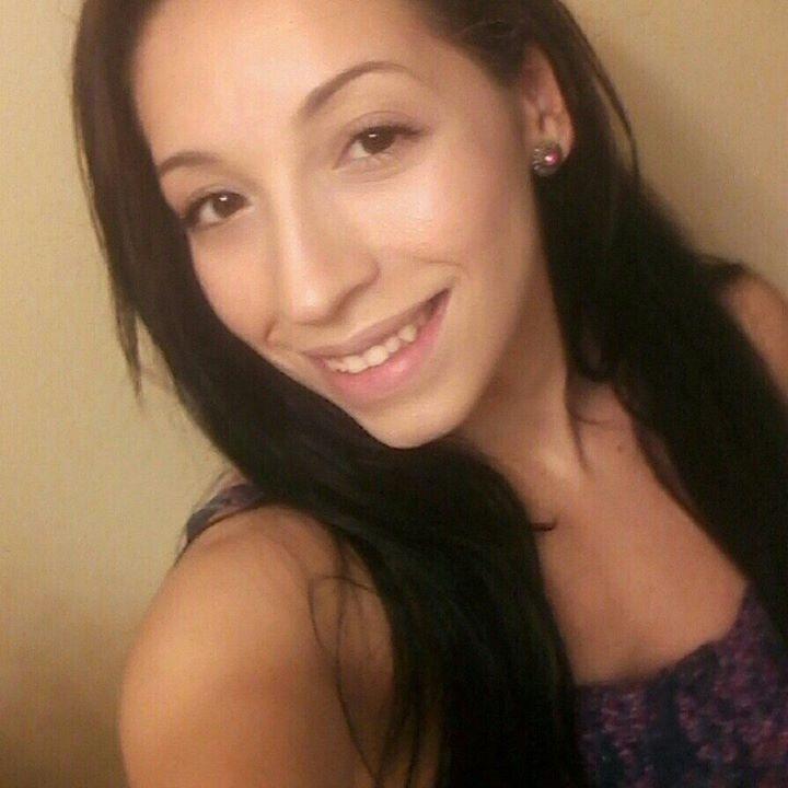Go to Silvana Carmona's profile