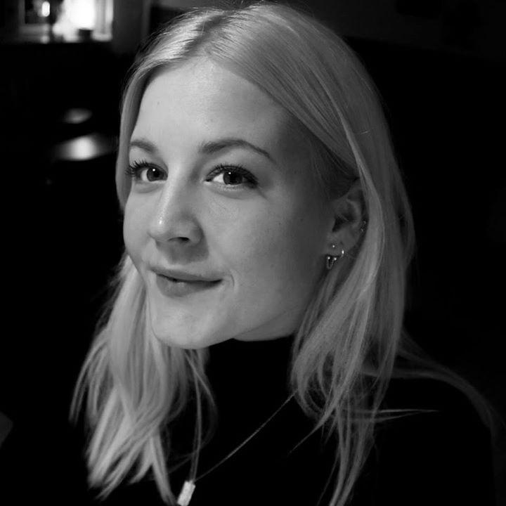 Go to Caroline Minor Christensen's profile