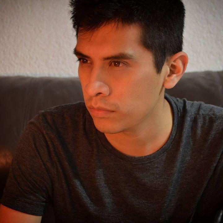Go to Juan Carlos Pablo's profile