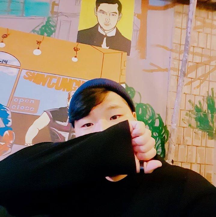 Go to 수안 최's profile