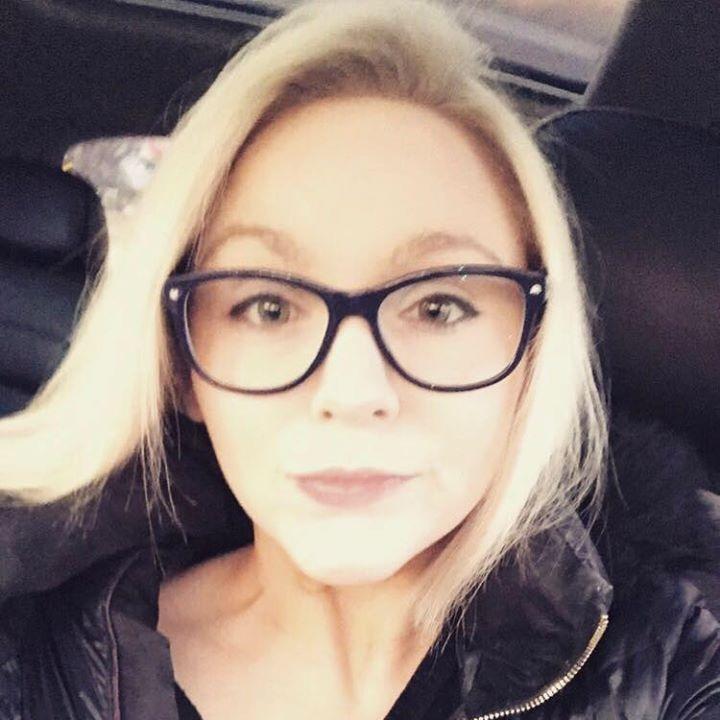 Go to Hannah Steinke's profile