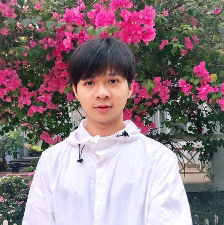 Go to Nguyen Phuc's profile