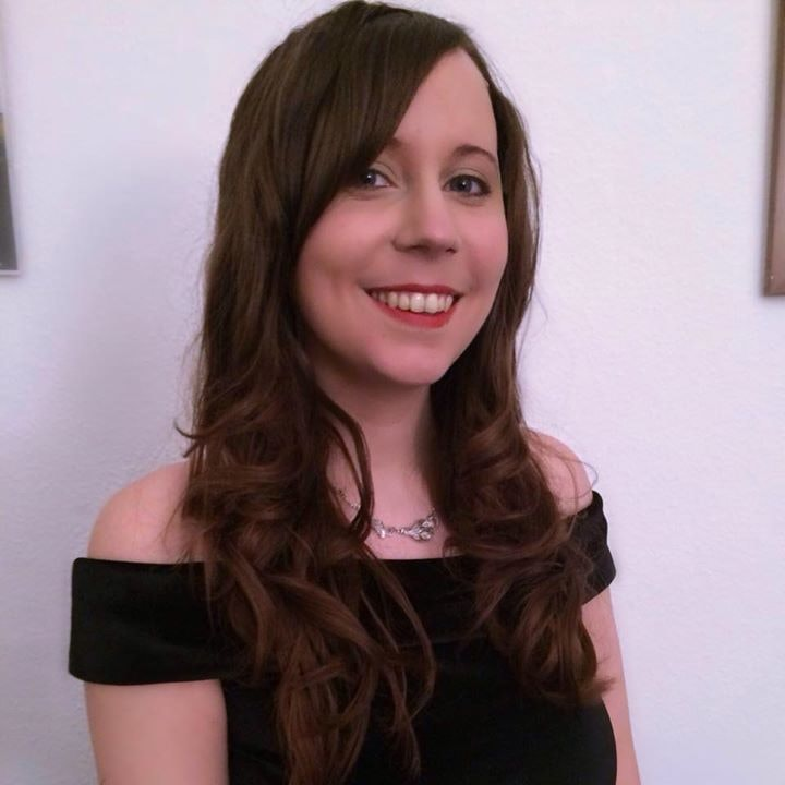 Go to Laura Chamberlain's profile